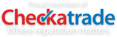 Checkatrade Locksmith Company West Sussex