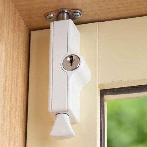 Window & Door Security Horsham | Your Local Experts