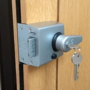 West Sussex double glazing window locks